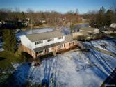 6649 YARBOROUGH Drive, Shelby Twp, MI 48316 - Image 1: Listing the house - 1 of 64.jpeg
