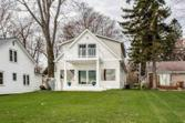 385 S LAKE STREET, PORT SANILAC, MI 48469 - Image 1: Lake Street Living!. 31371648