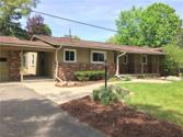 3430 DORR Road, Genoa Twp, MI 48116 - Image 1: Lovely ranch with finished walkout lower level - lake privileges on all-sports Crooked Lake!