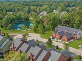 3529 BAY HARBOR DR, Brighton, MI 48114 - Image 1: Drone Edit.jpg
