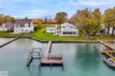 4075 S CHANNEL, CLAY TWP, MI 48028 - Image 1: 50030603