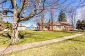 4910 N LAKESHORE, FORESTER TWP, MI 48427 - Image 1: Private 200 Ft Lake Huron. 31377564