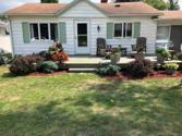 6382 BROOKSIDE DR., FORESTER TWP, MI 48427 - Image 1: 31392994