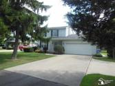 3301 S GROVE, FRENCHTOWN TWP, MI 48162 - Image 1: 31390148