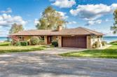 1398 N LAKESHORE, SANILAC TWP, MI 48469 - Image 1: Lake Huron Bliss. 31397622