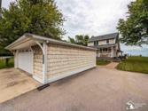 4024 LAKESHORE DR, FRENCHTOWN TWP, MI 48166 - Image 1: 31393976