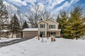 9742 Valencia Drive, Brighton Twp, MI 48114 - Image 1: Welcome home to 9742 Valencia Drive, Brighton MI 48116