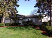 28725 CHATHAM Road, Grosse Ile Twp, MI 48138 - Image 1: WELCOME HOME
