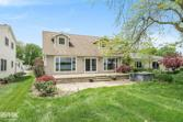 5163 POINTE DR, EAST CHINA TWP, MI 48054 - Image 1: 50012959