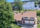 1231 Crooked Lake Road, Fenton Twp, MI 48430 - Image 1: Welcome to your new home on Crooked Lake!.jpg