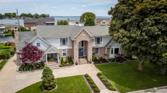 22701 BAYVIEW Drive, St. Clair Shores, MI 48081 - Image 1: 22701 Bayview Drive, St. Clair Shores, MI-4