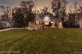 3474 LAKEWOOD SHORES Drive, Genoa Twp, MI 48843 - Image 1: 3474-Lakewood-Shores-Dr-Howell MI-windowstill-1.jpg