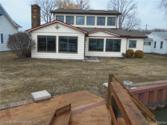 2075 S CHANNEL, Clay Twp, MI 48028 - Image 1: Front of House