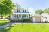 35431 ERIE DR, Brownstown Twp, MI 48173 - Image 1: Waterfront elevation.
