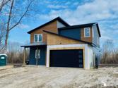 4250 BREST ROAD, FRENCHTOWN TWP, MI 48166 - Image 1: 50005257