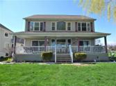 47890 HARBOR DR, CHESTERFIELD TWP, MI 48047 - Image 1: 31377944