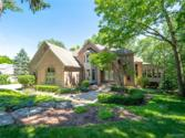 1629 DEER PATH Trail, Oxford Twp, MI 48371 - Image 1: Seeking an Exceptional Lifestyle?