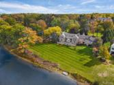 1500 W LONG LAKE Road, Bloomfield Twp, MI 48302 - Image 1: WELCOME TO THE MOST SPECTACULAR ESTATE HOME