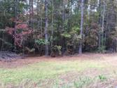 Lot 63 Forest Circle, Littleton, NC 27850 - Image 1: Main View