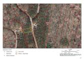 Lot 8 N Macon Drive, Littleton, NC 27850 - Image 1: Main View