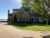 189 Carriage Path Dr, Littleton, NC 27850 - Image 1: Main View