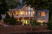117 Spring Forest Circle, Littleton, NC 27850 - Image 1: Main View