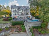 155 Welles Road, Littleton, NC 27850 - Image 1: Main View