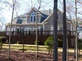 149 Windy Pointe Circle, Henrico, NC 27842 - Image 1: Main View