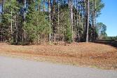 Lot 23 Gordon Lane, Macon, NC 27551 - Image 1: Main View