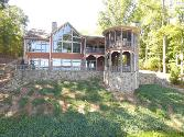1430 Ferncliff Rd, Littleton, NC 27850 - Image 1: Main View