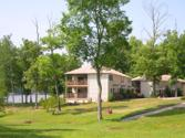 F-1 Gaston Pointe Road, Littleton, NC 27850 - Image 1: Main View