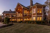 242 Lake Point Ct, Ebony, VA 23845 - Image 1: Main View