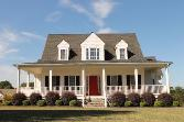 611 FOREST LANE, South Hill, VA 23970 - Image 1: Main View