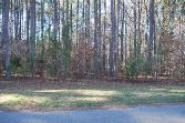 Lot 54A Daniel Ct, Macon, NC 27551 - Image 1: Main View