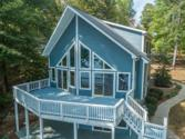 3 Holly Place, Bracey, VA 23919 - Image 1: Main View