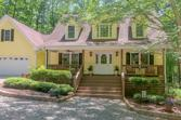 171 Buck Spring Drive, Littleton, NC 27850 - Image 1: Main View