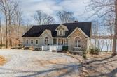 557 Pine Forest Rd, Bracey, VA 23919 - Image 1: Main View