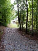 Lot#27 Waterside, Henrico, NC 27842 Property Photo