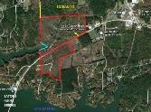 111 Highway 903, Littleton, NC 27850 - Image 1: Main View