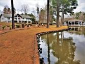151 Windy Pointe Circle, Henrico, NC 27842 - Image 1: Main View