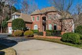 152 W Summerwood Rd, Littleton, NC 27850 - Image 1: Main View