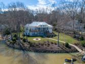 124 Briarclift Ct, Littleton, NC 27850 - Image 1: Main View
