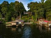 990 Cannons Ferry, Bracey, VA 23919 - Image 1: Main View