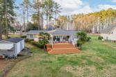 340 Forest Hill Dr., Littleton, NC 27850 - Image 1: Main View
