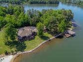 322 Drumgold Rd, Littleton, NC 27850 - Image 1: Main View