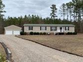 111 East Cove Drive, Macon, NC 27551 - Image 1: Main View
