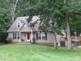 132 Lee's Court, Littleton, NC 27850 - Image 1: Main View