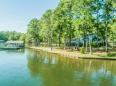 2345 River Rd, Henrico, NC 27842 - Image 1: Main View