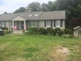 764 Palmer Point Rd, Boydton, VA 23917 - Image 1: Main View