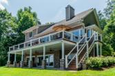 109 East Planters Wood Ct, Littleton, NC 27850 - Image 1: Main View